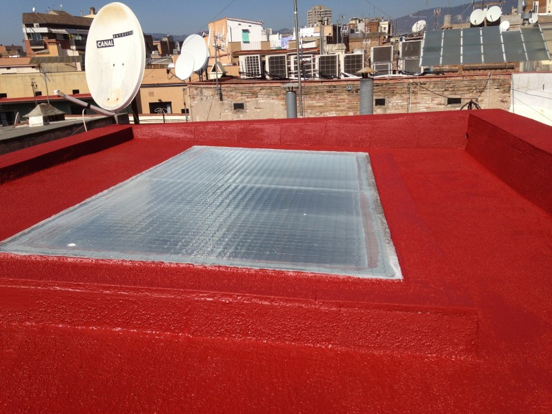 <br /> <b>Notice</b>:  Undefined index: descripcio in <b>/var/www/html/innovarestauracio/root/obras_rehabilitacion_fachada.php</b> on line <b>280</b><br /> Valldonzella, 46, Barcelona
